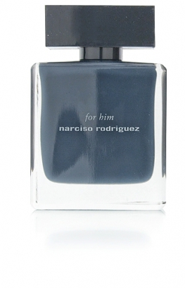 Narciso Rodriguez For Him FJF20Z