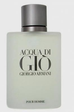 Acqua Di Gio FJFVF9