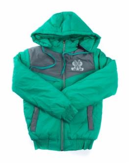 Куртка FJKVF1