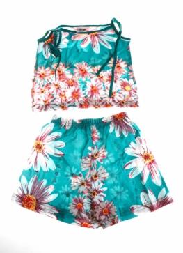 Комплект одежды FF9J44
