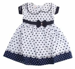 Платье F0FK11
