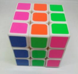 Кубик Рубика F149VF