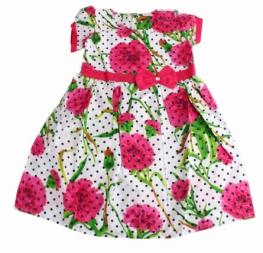 Платье F0FK19
