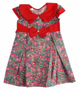 Платье F0FK0J