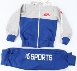 Спортивный костюм F00Z24