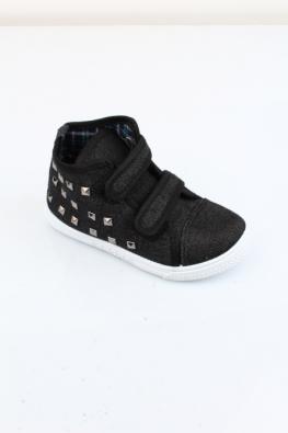 4f9b0ed62a64 Хорошая обувь на Садоводе по низким ценам   Вещевой рынок Садовод