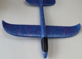 Игрушка F92221