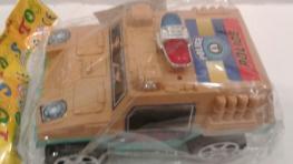 Транспорт F94J9F