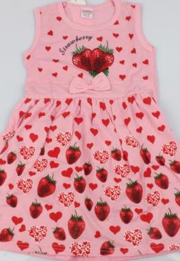 Платье FZJZ01