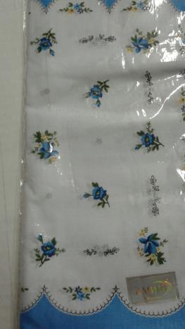 Носовые платки F94FJV