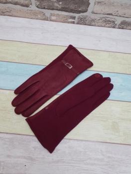 Перчатки F4VF9Z