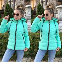 Куртка KKFZ99