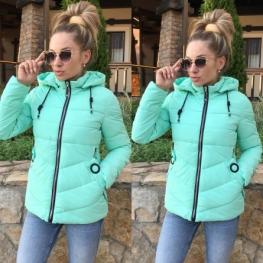 Куртка KKFZZ2