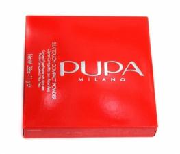Пудра PUPA Milano (04) FJ0K14