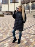 Куртка - KFZFV1