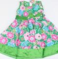 Платье - FZJZ9V
