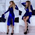 Платье - KJZK1F