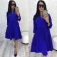Платье - KF2992