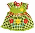 Платье - F0FK9K