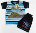 Комплект одежды - F0Z911