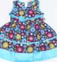 Платье - FZJZ9Z