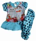 Комплект одежды - F0J941
