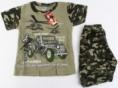 Комплект одежды - F0Z91V