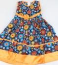 Платье - FZJZ92