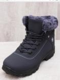 Ботинки - KJF0F2