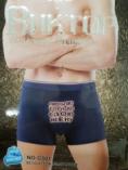Боксеры - KFJZK1