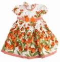 Платье - F0FKVF