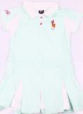 Платье - FZJZ11