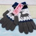 Перчатки - FZZK42