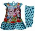 Комплект одежды - F0J9ZZ