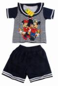 Комплект одежды - F0FK4Z