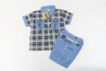 Комплект одежды - F0Z9KK