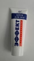 Крем для ног - F20F00