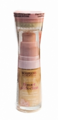 Тональный крем Bourjois Flower Perfection (51) - FJ0KVK