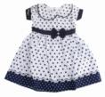 Платье - F0FK11