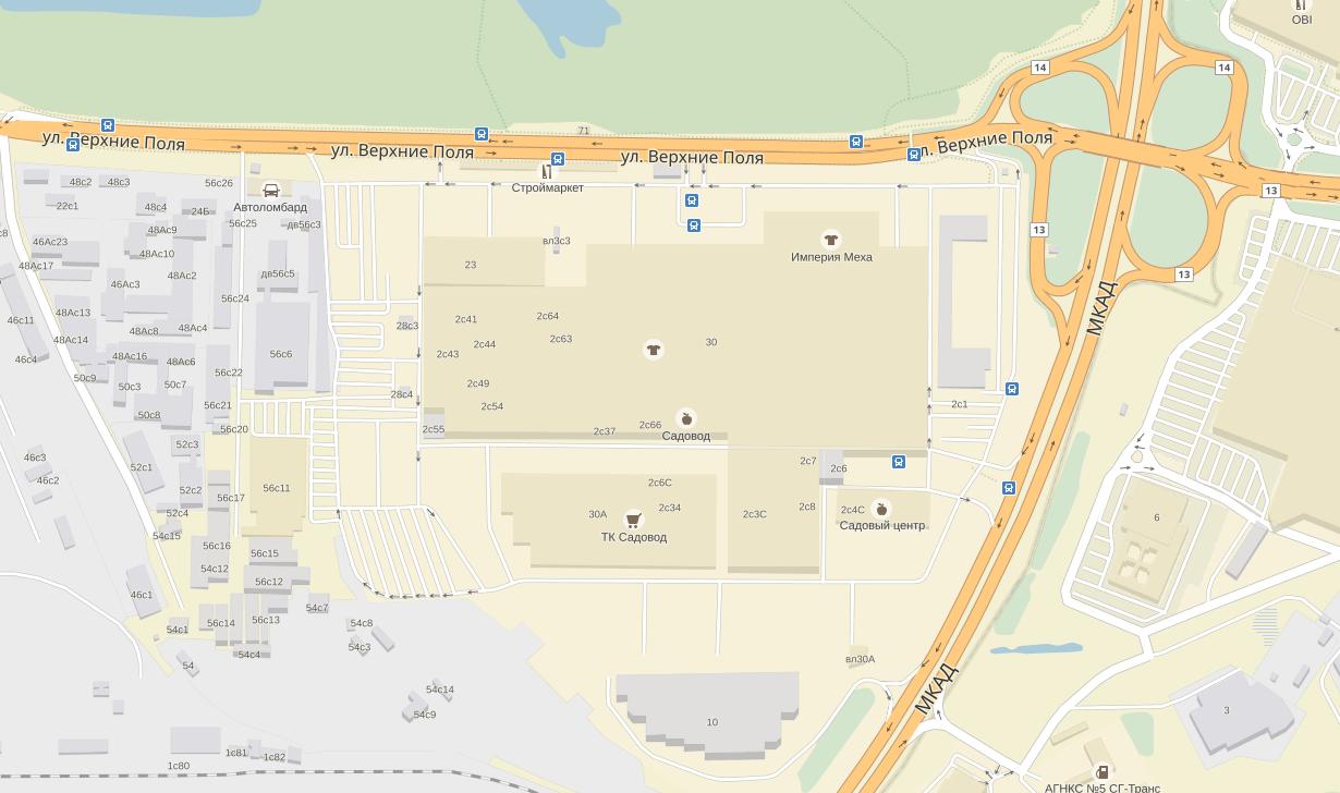 С 1 мая и до окончания ремонтно-строительных работ закрывается южный вестибюль станции pictwittercom/nxfakalcpd